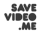 SaveVideo