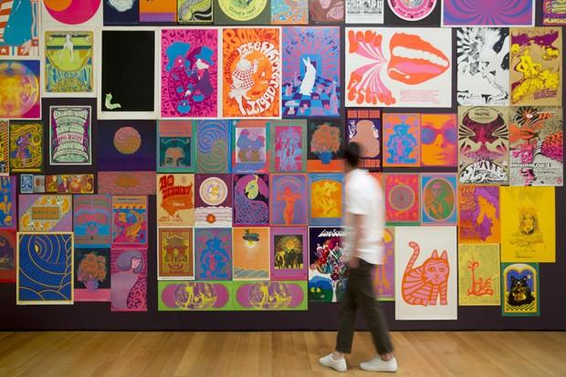 Museu de Arte Moderna de Nova York (Foto: Reprodução)