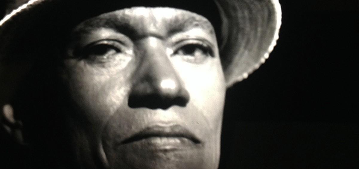 Mistério do samba de Porfírio do Amaral é desvendado em filme sobre obscuro compositor baiano | Blog do Mauro Ferreira