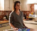 Keri Russell em cena de 'The americans' | FX