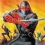 Shinobi III – Return of the Ninja