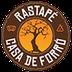 Rastapé Casa de Forró