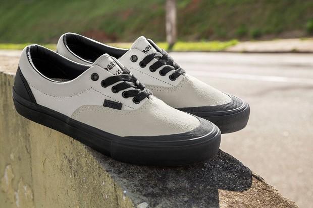 9d4956a0e0d Os tênis do mês  modelos para você sair das férias com estilo - GQ ...