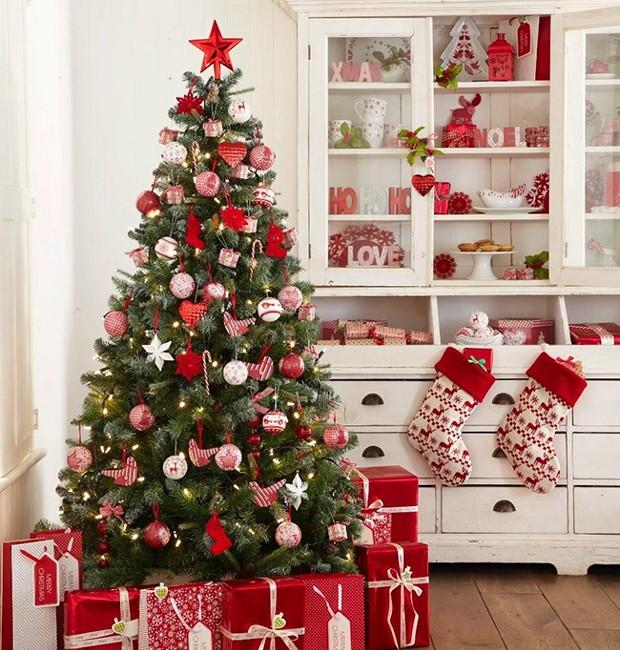 Preparação para as festas: o que você precisa limpar antes de receber a família no Natal