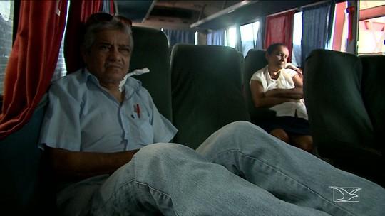 Atraso em obras dificulta vida de quem sofre com doenças renais no MA