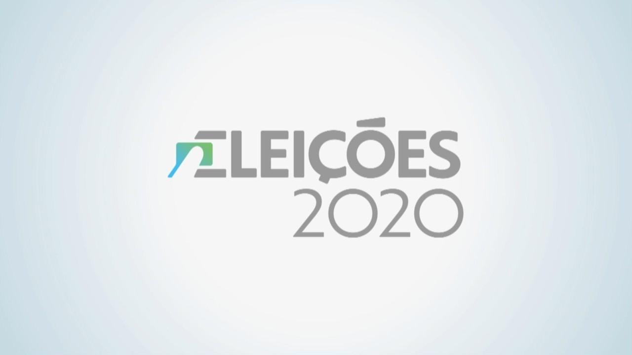 Confira os compromissos de campanha de candidatos a prefeito de Bauru