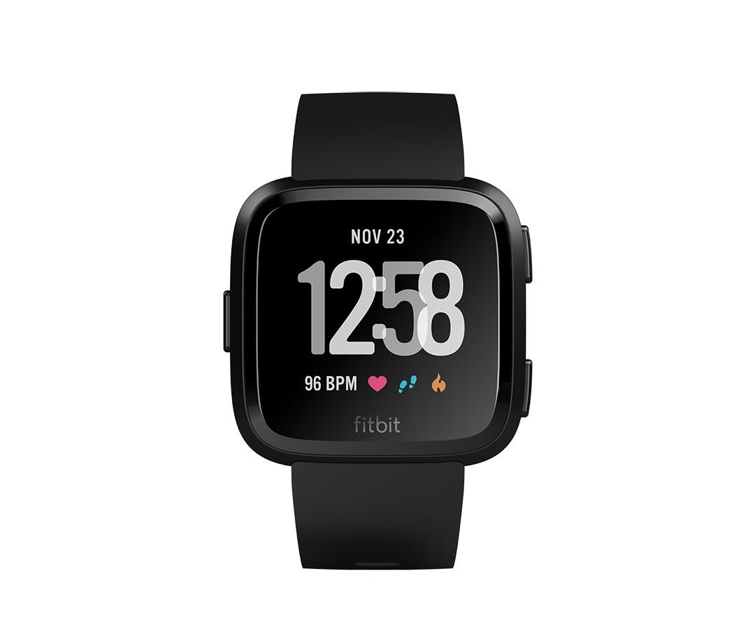 smartwatch (Foto: Divulgação)