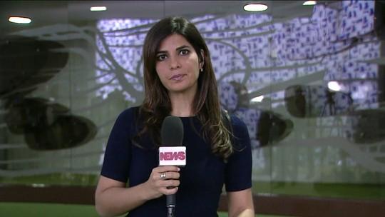 Maia diz que desistiu de pautar texto da repatriação por falta de acordo