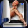 Anatomia Humana EvoBooks