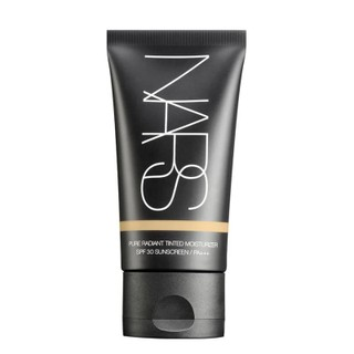 Base Pure Radiant Tinted Moisturizer SPF 30, NARS, R$ 259