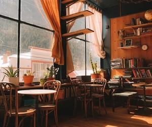 Restaurantes: qual é a hora de investir no plano B?