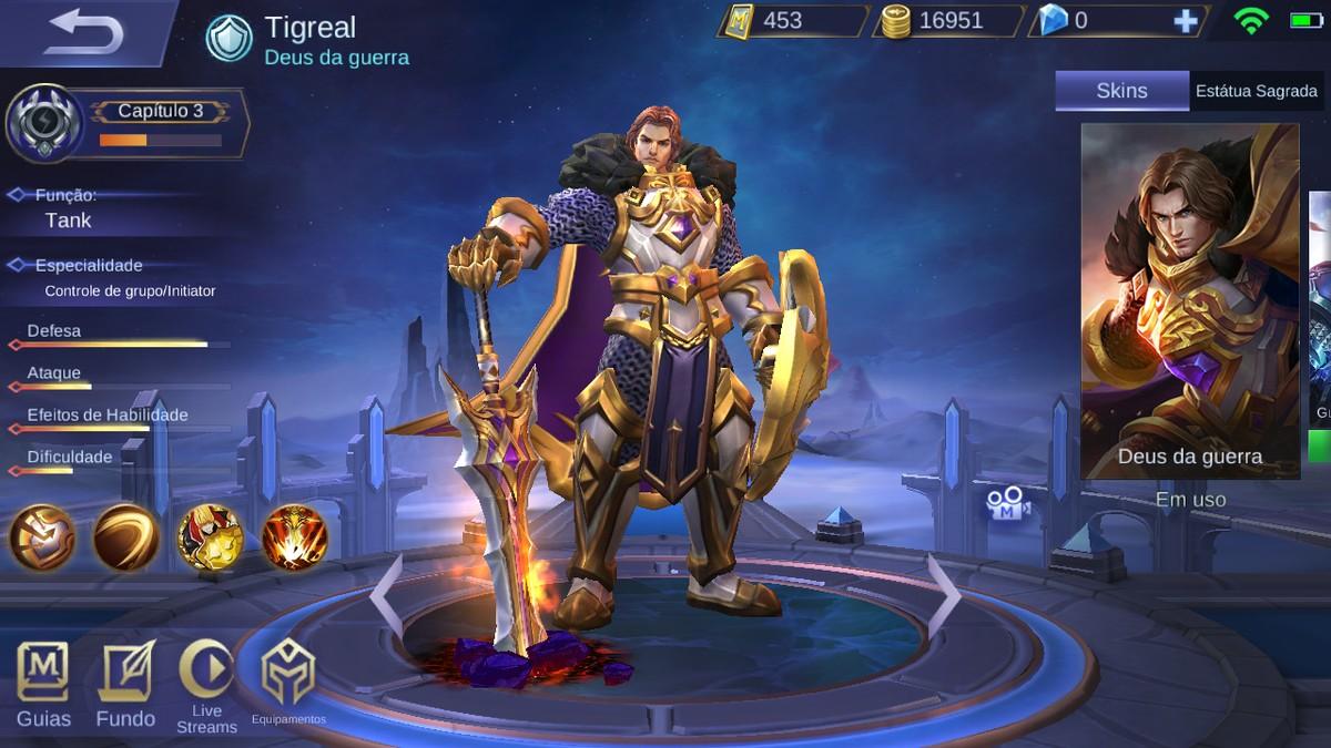 Mobile Legends: guia com dicas para jogar o MOBA e subir