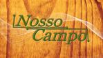 Nosso Campo – TV TEM