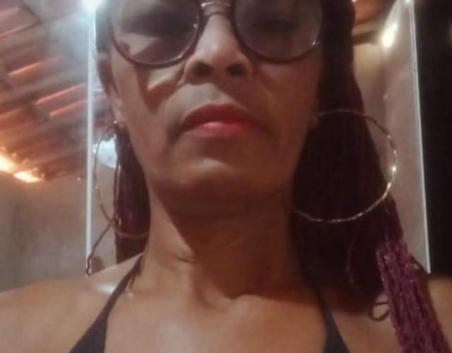 Mulher é morta a tiros pelo ex-companheiro no norte da Bahia; suspeito não aceitava fim de relacionamento, diz polícia