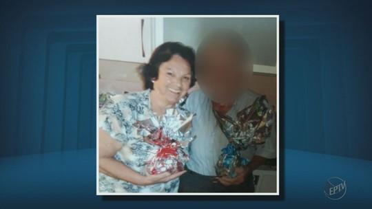 Idosa de 76 anos morre após ser agredida durante assalto no Sul de MG