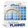 Achieve Planner