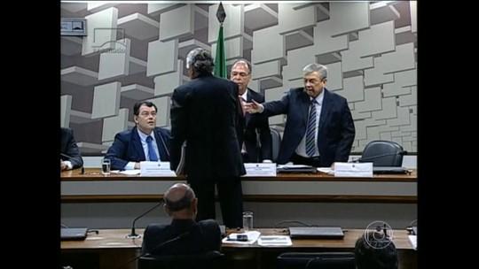 Ministro de Minas e Energia nega que país tenha risco de racionamento