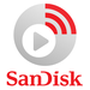 SanDisk Connect Drive