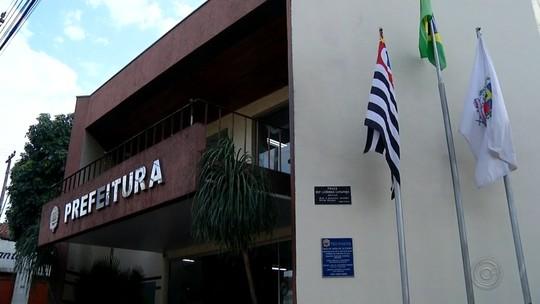 Subprefeito de distrito de Santa Cruz do Rio Pardo é preso por embriaguez ao volante e com drogas