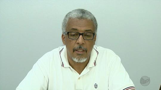TJ-SP nega liminar para soltar ex-secretário de Ribeirão réu na Operação Sevandija