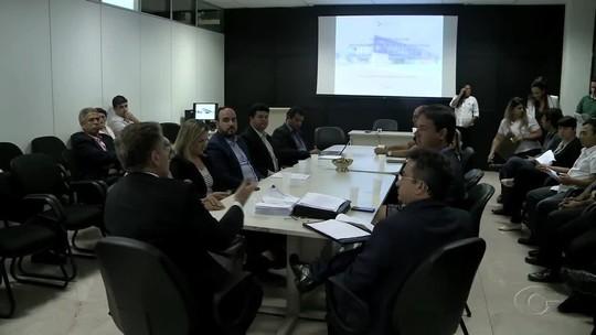 Após acidentes com transporte escolar, poder público busca normatizar fiscalização em Alagoas