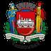 Prefeitura de Vassouras