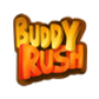 Buddy Rush