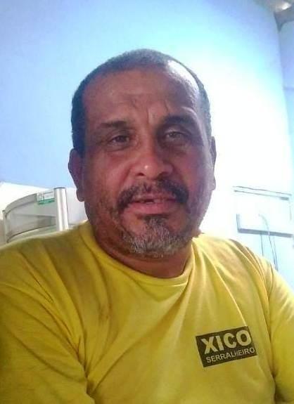 Vigilante é morto após ter mãos e pés amarrados em pátio no interior de SP - Noticias