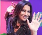 Dira Paes | TV Globo