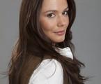 Graziella Schmitt  será protagonista de 'Belmonte' | Divulgação
