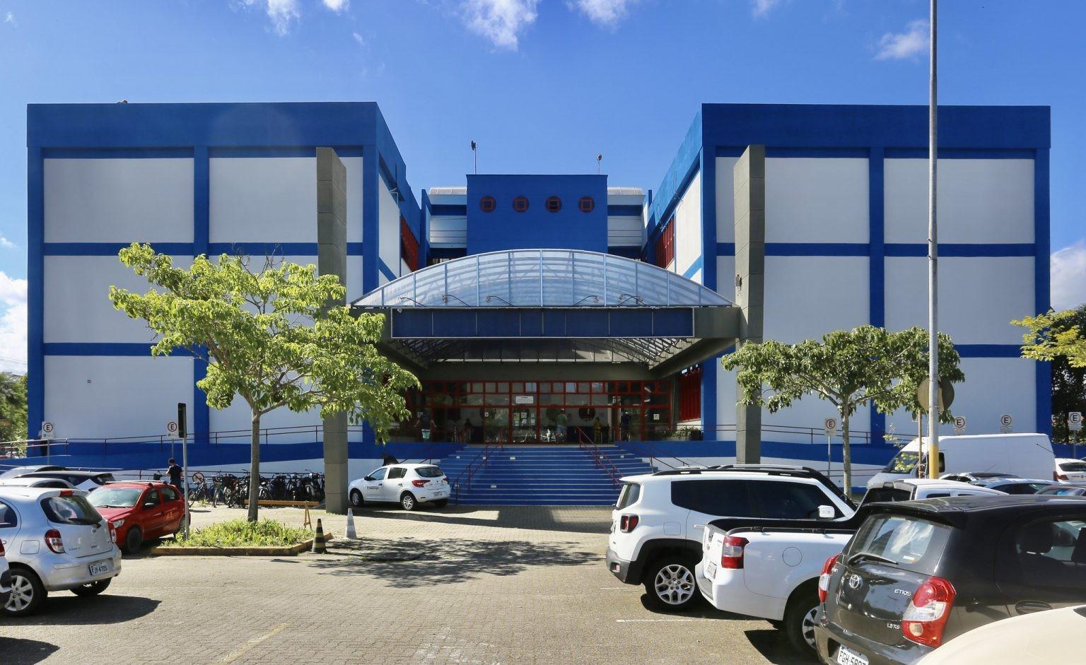 Guarujá abre 60 vagas para cursos profissionalizantes com bolsa-auxílio