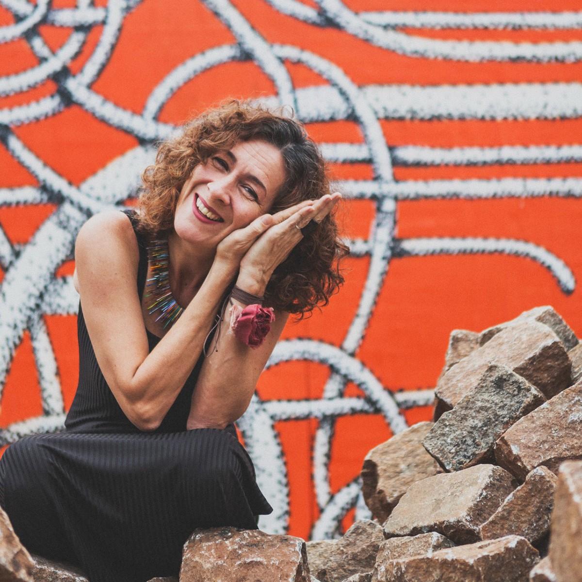 Patrícia Ahmaral canta Torquato Neto em disco duplo previsto para 2022, 50 anos após a morte do poeta da Tropicália