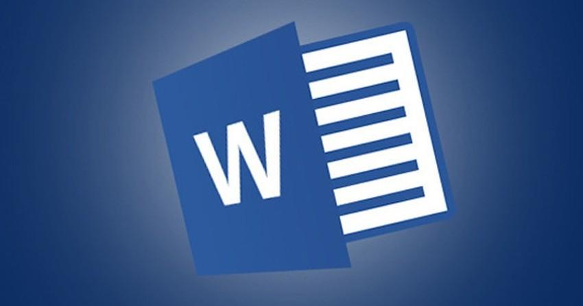conversor de pdf em word download gratis