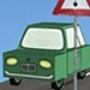 Um Carro Pequeno