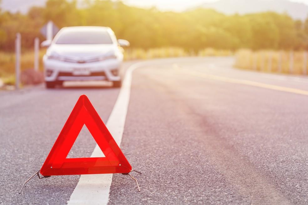 Manutenção do seu carro em dia pode evitar muita dor de cabeça (Foto: Shutterstock/Divulgação)