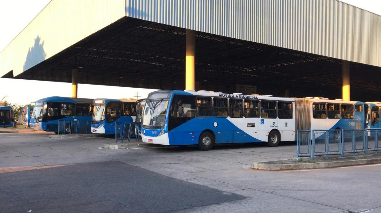Emdec anuncia novas mudanças em linhas de ônibus de Campinas a partir desta terça; veja relação