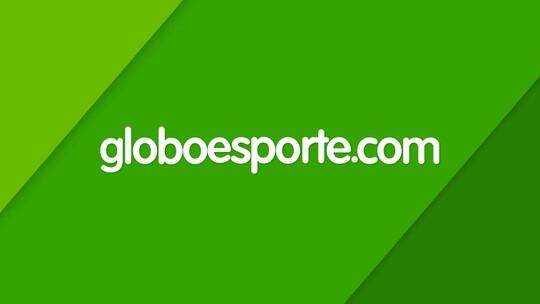 Em áudio, Paulo Carneiro dá bronca em jogadores do Vitória por percentual alto de gordura