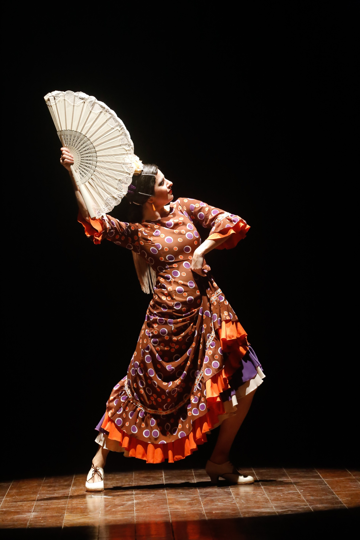Sesc Canoas abre inscrições para comunidade assistir atividades da 9ª Semana da Dança