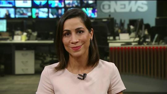 'Atos podem azedar mais relação com o Congresso', diz Julia Duailibi