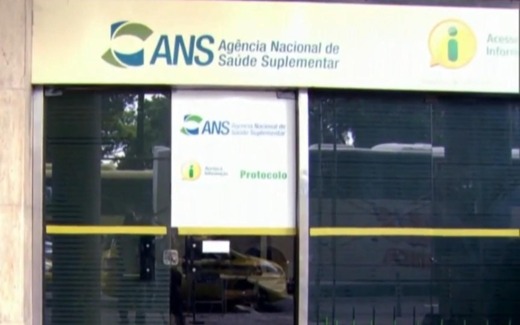 Beneficiários de planos de saúde migraram para outro mais barato ou fugiram de reajustes na Bahia, diz ANS