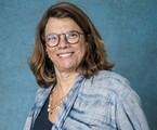 Denise Saraceni | Paulo Belote/Globo