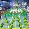 Foto: (Mancha verde / Reprodução/TV Globo)