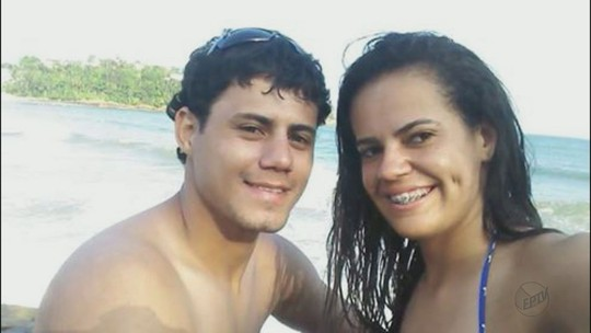 Acusado de assassinar a esposa PM é condenado a 23 anos de prisão em Leme