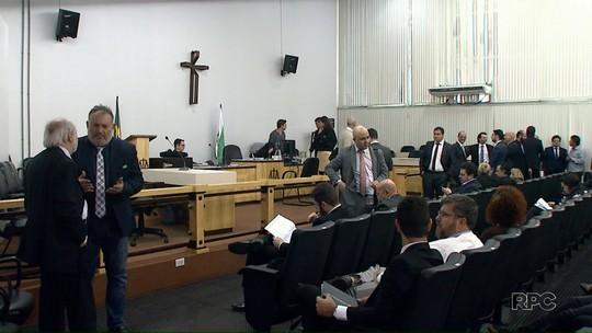 Justiça começa a ouvir testemunhas da segunda fase da Operação Publicano