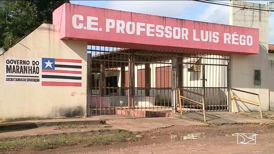 Bandidos invadem escola e assaltam alunos e funcionários em São Luís