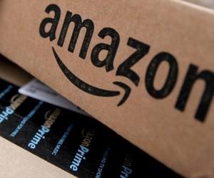 Funcionária da Amazon em Nova York revela que mora dentro do próprio carro