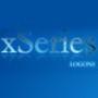 xSeries Logons Pack