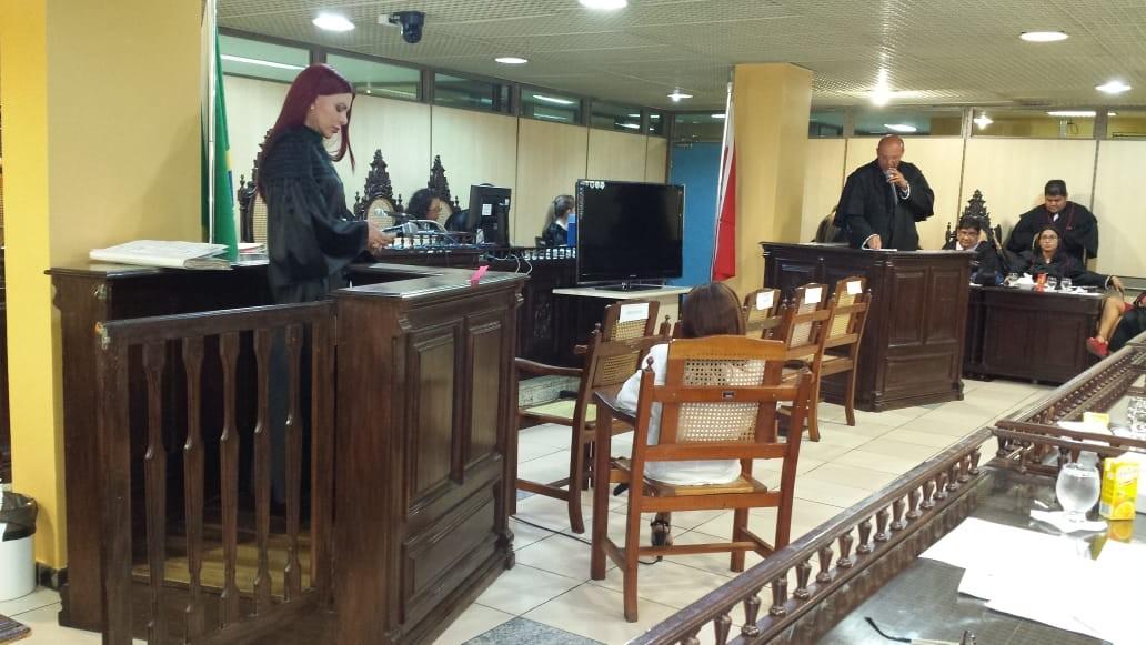 Mais cinco militares acusados de envolvimento em chacina no Tapanã são absolvidos; outros 12 já foram absolvidos - Radio Evangelho Gospel