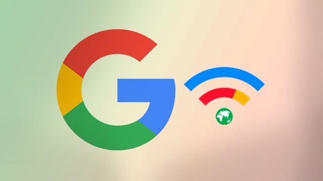 Google Station, projeto que visa levar Wi-Fi gratuito para São Paulo (Foto: Divulgação)