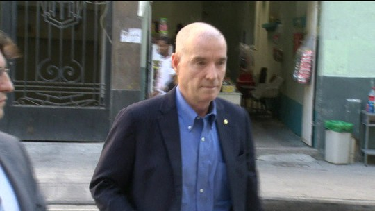 Lava-Jato: Eike Batista recebe habeas corpus e vai deixar prisão